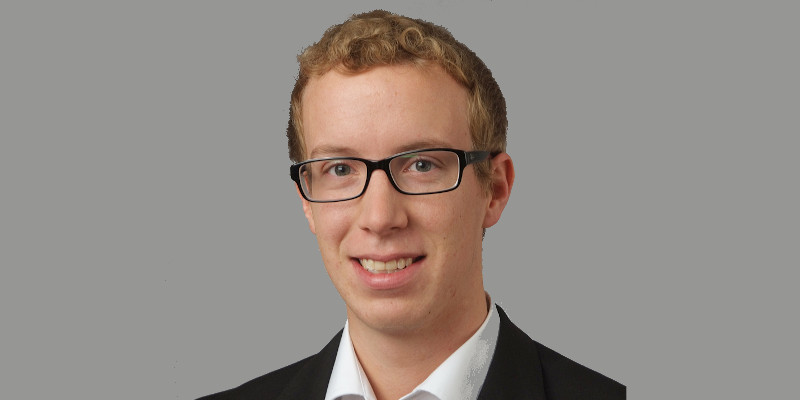 Christian Schäuffele