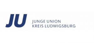 Junge Union Kreisverband Ludwigsburg