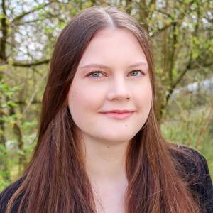 Vanessa Oelmann