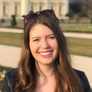 Vanessa Buchmann